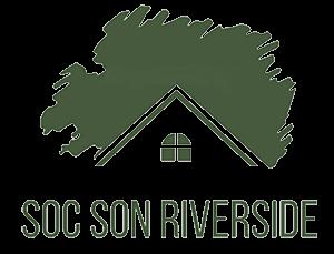 Sóc Sơn Riverside